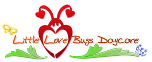 Little Love Bugs Daycare